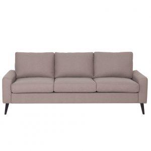 A-kalustjat Kodikas sohva r3