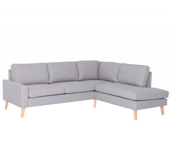 sohva A-Kalustajat