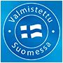 A-kalustajat valmistettu Suomessa