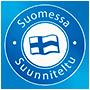 A-kalustajat suomessa suunniteltu